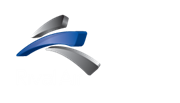 rival air plain logo